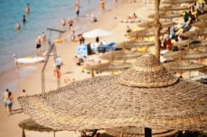 sharm-beach